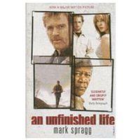 Książki do nauki języka, Unfinished Life