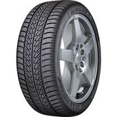 Goodyear UltraGrip Performance Gen-1 225/65 R17 102 H