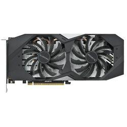 GIGABYTE GeForce GTX 1650 GAMING OC - 4GB GDDR6 RAM - Karta graficzna