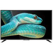TV LED Sencor SLE 55US400 - BEZPŁATNY ODBIÓR: WROCŁAW!