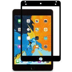 Moshi iVisor folia anty-refleksyjna iPad mini 5 (2019) / mini 4 (czarna ramka)