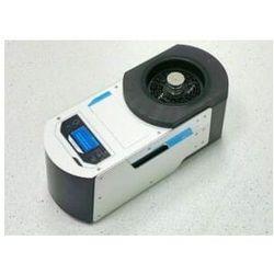 Zamgławiacz automat do suchej dezynfekcji pomieszczeń, sanityzacji karetek FR25
