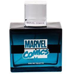 Marvel Comics Hero woda toaletowa 75 ml