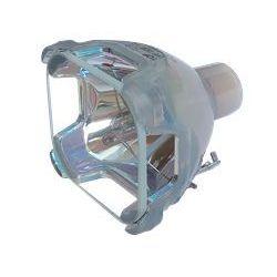 Lampa do SANYO PLC-XU47 - oryginalna lampa bez modułu