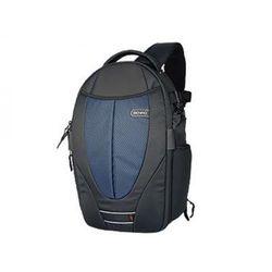 Plecak Benro Quicken 100 (90199) Darmowy odbiór w 19 miastach!