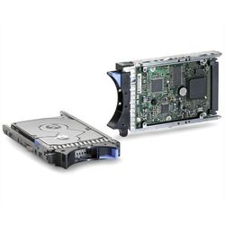 IBM Spare 1.2Tb 10K 6Gbps 3.5in SAS HDD