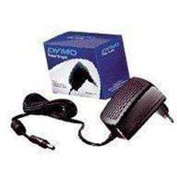 Zasilacz sieciowy do drukarek DYMO Label Manager S0721440, 220V LM 160 | KUP z zamiennikami i oszczędzaj! - ZADZWOŃ 730 811 399