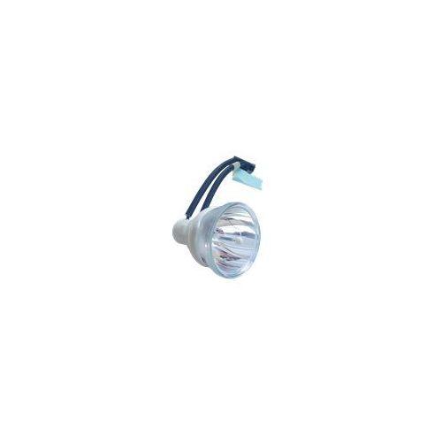 Lampy do projektorów, Lampa do SHARP XV-Z15000U - kompatybilna lampa bez modułu
