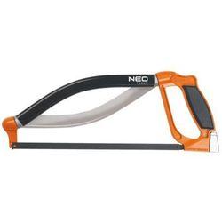 NEO Tools 43-300