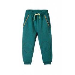 Spodnie dresowe chłopięce 1M3313