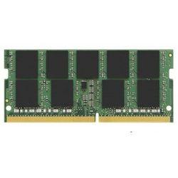 Kingston DDR4 - 16 GB