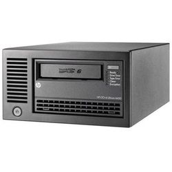 HP E StoreEver LTO-6 Ultrium 6650