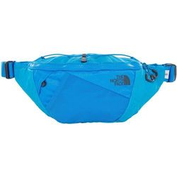 Nerka The North Face Lumbnical T93G8X3PM