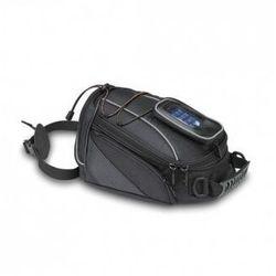 Kappa RA309 Tankbag (Torba na bak) 5L. - Tanklock