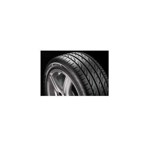 Opony letnie, Pirelli P Zero Nero GT 225/45 R17 94 Y