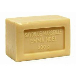 Mydło Marsylskie Savon de Marseille 300g palmowe