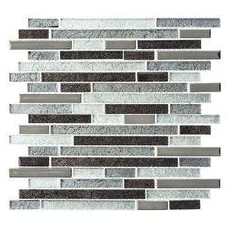 Mozaika MIX GREY 30 x 30 ARTENS