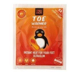 Only hot ogrzewacze do stóp toe warmer