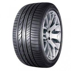 Opona Bridgestone DUELER H/P SPORT D-SPORT 305/40R20 112Y XL Homologacja N-0 2018