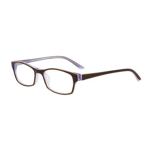 Okulary korekcyjne, Okulary Korekcyjne Prodesign 1700 Essential 5024