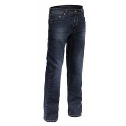 Spodnie LMS Gear M.U.D. Blue Denim Jeans 2.0 (00001V2)
