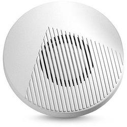 SPW-100 Sygnalizator wewnętrzny akustyczny Satel