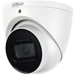 KAMERA AHD, HD-CVI, HD-TVI, PAL HAC-HDW2501T-A-0280B - 5 Mpx 2.8 mm DAHUA