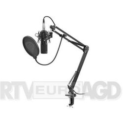 Mikrofon GENESIS Radium 300 XLR