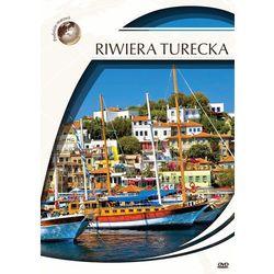 Riwiera turecka (DVD) - Cass Film