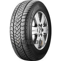 Opony ciężarowe, Dunlop SP LT 60 ( 185/75 R16C 104/102R 8PR )