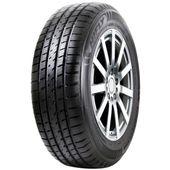 Bridgestone Duravis R630 225/70 R15 112 S