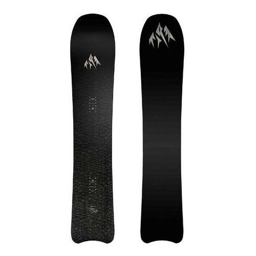 Pozostałe snowboard, snowboard JONES - Snowboard Ultracraft Multi (MULTI) rozmiar: 156