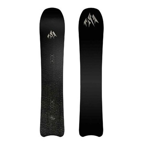 Pozostałe snowboard, snowboard JONES - Snowboard Ultracraft Multi (MULTI)