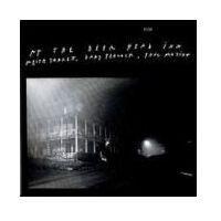 Pozostała muzyka rozrywkowa, AT THE DEER HEAD INN - Keith Jarrett, Gary Peacock, Paul Motian (Płyta CD)