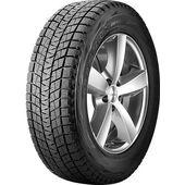 Bridgestone Blizzak DM-V1 225/60 R17 99 R