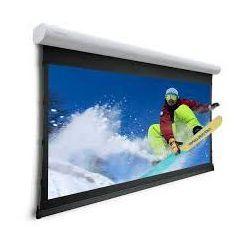 Ekran Projecta Tensioned Elpro Concept 380x218 HD Progressive 1,1
