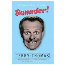 Bounder!