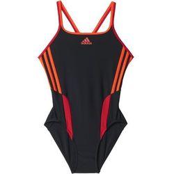 Strój do pływania adidas Inspiration AY5290