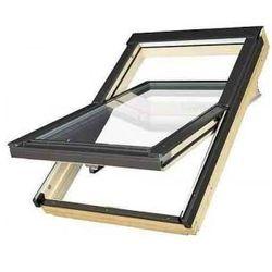 Okno dachowe FAKRO FTS U2 78x118
