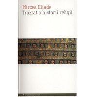 Filozofia, Traktat o historii religii (opr. miękka)