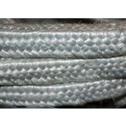 Szczeliwo szklane, sznur uszczelniający 25X25 - jednostka miary kilogram