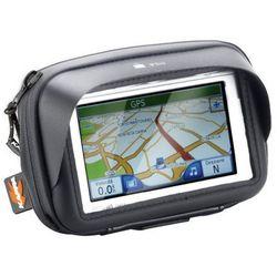 Kappa KS953B Etui / uchwyt na smartphone / GPS