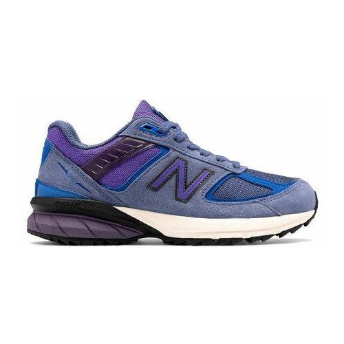 Damskie obuwie sportowe, New Balance > W990TMN5
