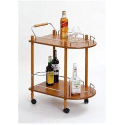 stolik barowy BAR4 stolik barowy
