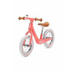 Kinderkraft Rowerek biegowy RAPID 6Y37ER