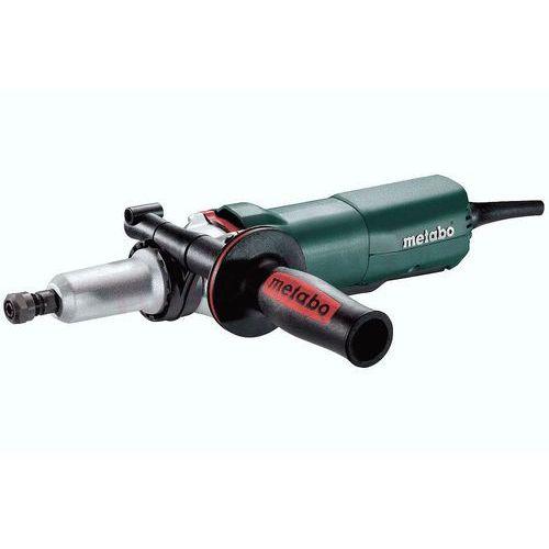 Pozostałe narzędzia elektryczne, Metabo GEP 950 G Plus