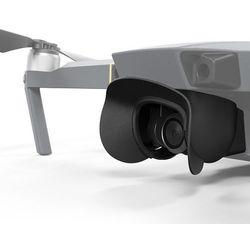 Osłona przeciwsłoneczna PGY-TECH do drona Mavic Pro