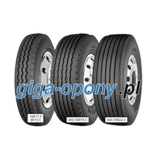 Opony ciężarowe, Michelin XZA ( 9 R22.5 133/131L )