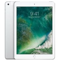 Tablety, Apple iPad Wi-Fi 32GB 4G