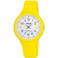 Zegarki dziecięce, Lorus RRX55EX9